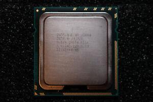 Intel Xeon X5690 SLBVX 3,46 GHz LGA1366 Six Core Prozessor