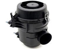 Boitier de filtre à air Citroen Berlingo Zx Peugeot Partner Xsara 306 1427H2