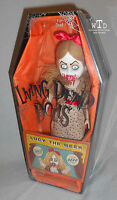 LDD living dead dolls * SERIES 30 * LUCY THE GEEK * SEALED NIB