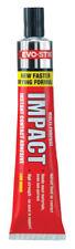 Evo-Stik 347502 Impact Instant Contact Adhesive 30g Tube