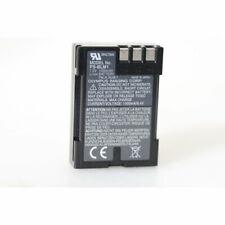 Olympus PS-BLM1 Akku für die E-1 / Ersatzakku / Batterie / Accu