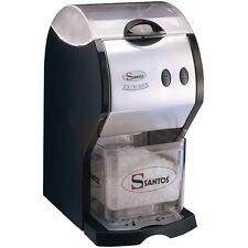 Santos cf604 Elettrico Ice Crusher (in scatola NUOVO)