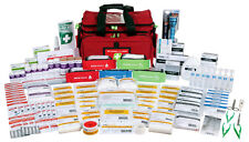 REMOTE AREA MEDIC FIRST AID KIT