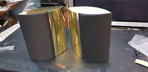 bang olufsen beolab 4000 speakers