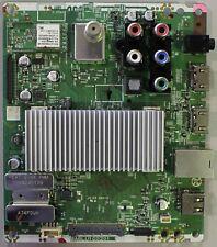 "50""FUNAI  LCD TV  50MV336X/F7 (ME1 ) (A6LU1UT)  Main Board  (LU1) A6LU1MMA"