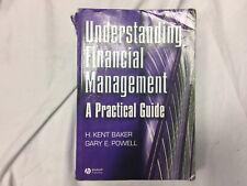 Understanding Financial Management: A Practical Guide by Baker, H. Kent Powel..