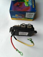 Ignition Module for classic TOYOTA Space Cruiser, Hi-Lux, Lite Ace - Free UK P+P