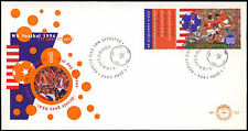 Dutch & Colonies Cover Stamps