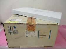 "AMAT 0190-20096 TC WAFER, 8"" MAC. SENSARRAY 1501A-8-0139. 411271"
