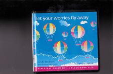 I'm Confident by Lynda Hudson (CD-Audio, 2004)