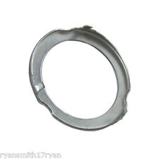 JAGUAR PETROL/FUEL TANK SENDER UNIT LOCKING RING XJ6 XJ12 XJS XJ40 ARA1501 AA3
