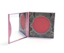 Mally Beauty Blush Singles - Magenta Glow - Blusher - Makeup - Cosmetics