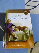 Sempre con me Abigail Thomas