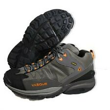 Vasque Men's Velocity Mid GTX Waterproof Trail Running Hiking Shoe (8) 7762