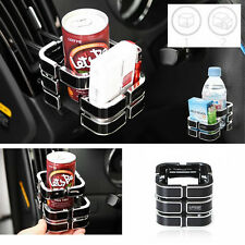Durable Universal Car Auto Truck Vehicle Drink Bottle Cup Phone Holder Stand