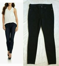 "RICH & SKINNY ~HIP HUGGING, CURVE LOVING~STRETCH ""MARILYN SKINNY"" JEANS $195 30"