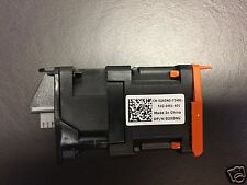 Dell 2X0NG VGMHR OEM PowerEdge R620 R630 PowerVault DL4000 Hot Swap Fan Genuine