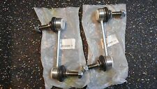 ( 2 each ) 03-12 LAND ROVER REAR SWAY STABILIZER BAR LINK  RANGE  LR030048