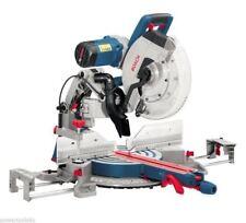 Sägemaschinen für Holzindustrie & -handwerk