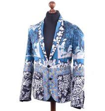 Dolce&Gabbana Jacken-Blazer