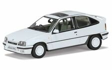 Corgi Vauxhall Contemporary Diecast Cars, Trucks & Vans