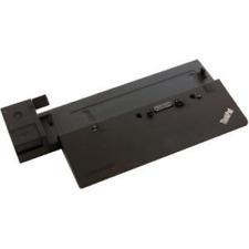 New listing Lenovo 40A20090Us ThinkPad 90W Ultra Dock