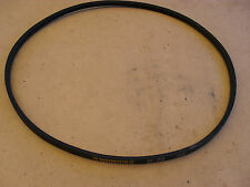 NEW M SECTION VEE BELT SIZE M39 TO SUIT INDUSTRIAL SEWING MACHINES PART NO M39