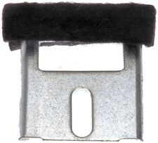 Dorman 45359 Window Guide