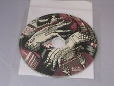 Stalking Horse:   Spectres  PROMO  CDr  NEW UNPLAYED