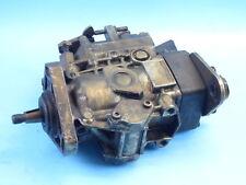 VW LT 28-35 I 281-363 2.4 D 55 KW Diesel Einspritzpumpe Hochdruckpumpe 076130107