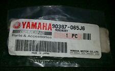 NOS Yamaha Collar 90387-065J6  YFM600 ZS750 YZF750 XVS1100 YZFR1 YZF R1 ZS 750