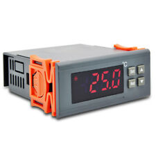 Digital Temperature Controller Thermostat for Heating -30~300 Celsius T7Z2
