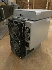 Bitmain Antminer S15 28TH/s ASIC Bitcoin Miner BTC with PSU Power Supply Unit.