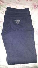 GUESS Denim Machine Washable Slim, Skinny Jeans for Women