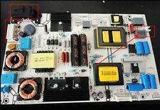 NEW original LED55K370 power board RSAG7.820.5687 / ROH HLL-4855WA HJ-2642WF