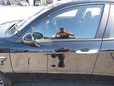 ALFA ROMEO 147 LEFT FRONT DOOR SHELL 5DR HATCH, 09/01- 10