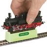 Trix 66602 Conductive Loco Wheel Cleaning Brush HO Gauge