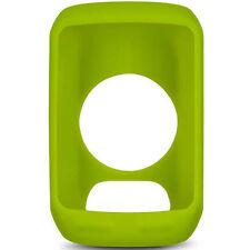 00 Garmin funda de silicona Edge 510 verde
