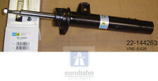 Shock absorber, FRONT RIGHT - BMW 1' series (E87) 116 118 120 123 130 MY03-2013