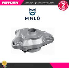 74882 Supporto ammortizzatore a molla sup sx Citroen-Fiat-Peugeot (MARCA-MALO')