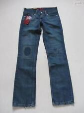 Levi's Damen-Jeans im Skinny- & Slim Hosengröße W29