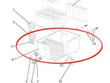 Behälter BioTec 30 Oase Original Ersatzteil 24305 Oase