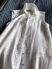 Mint Velvet Shirt 12