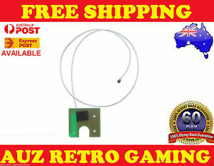 Wifi Antenna Cable Cord Receiver For Nintendo NDSi DSi Game Console
