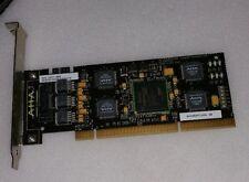 COMTECH  GzIP Compression/decompression Accelerator Mfr P/N  AHA362PCIX04