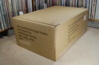 PAUL McCARTNEY EGYPT STATION TRAVELLER'S EDITION SUPER DELUXE BOX SET 2695/3000