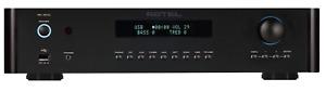 Rotel RC-1570, Audio Stereo Preamp, XLR, USB-Digital Ins-BLK-Factory Refurbished