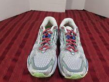 BROOKS Raveena 6 Running Cross Training Crossfit Jogging Shoes Women Size 9