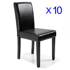 Chairs For Sale Ebay