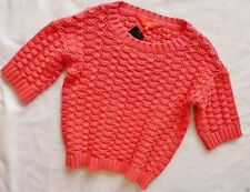 Next No Pattern Plus Size Jumpers & Cardigans for Women